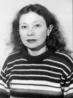 Лапшина Светлана Сергеевна