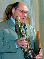 Лысенко Александр Иванович