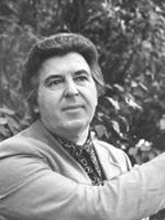 Лесных Анатолий Степанович