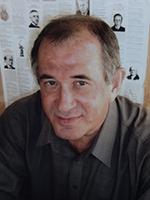 Оноприенко Юрий Алексеевич