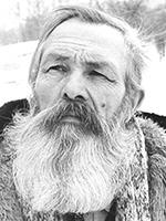 Логвинов Александр Серафимович