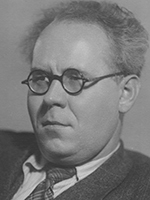 Мильчаков Владимир Андреевич