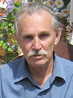 Турбин Михаил Леонидович