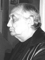 Переверзев Владимир Иванович