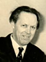 Агишев Рустам Константинович