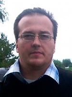 Шендаков Андрей Игоревич