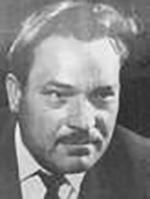 Родичев Николай Иванович