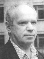 Рыжов Иван Алексеевич