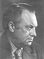 Яновский Анатолий Николаевич