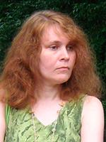Бойцова Анастасия Анзоровна