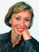 Голубева Светлана Сергеевна