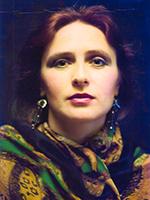 Грибанова Татьяна Ивановна