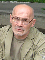 Ермаков Владимир Александрович