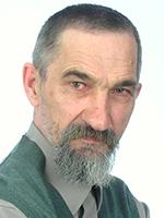Загородний Анатолий Яковлевич