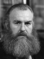 Дронников Виктор Петрович