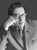 Зиборов Евгений Александрович