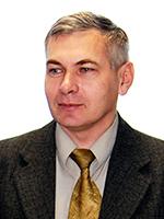 Кондратенко Алексей Иванович