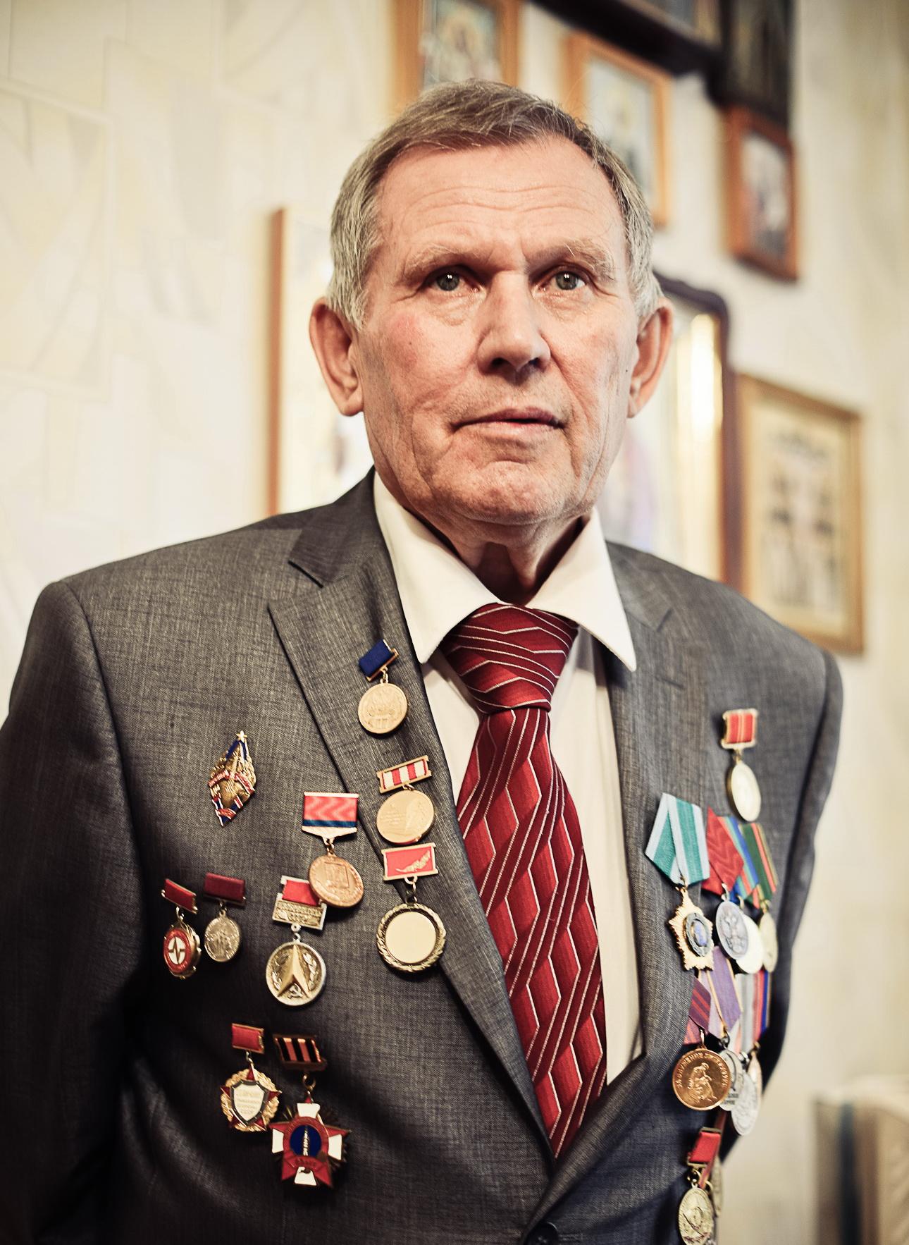Русский член в молод 4 фотография