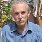 М. Турбин