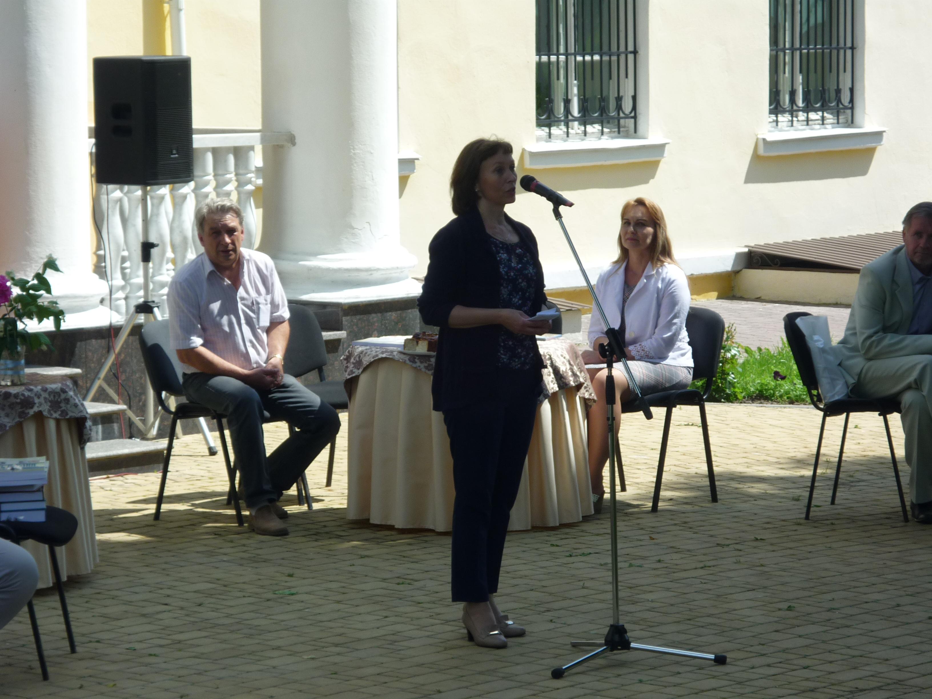 Строительные работы в выходные дни ленинградская область