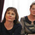 Е. Машукова и Н.А. Хохлова
