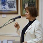 А. Сытникова
